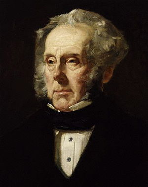 300px-Lord_Palmerston_1855