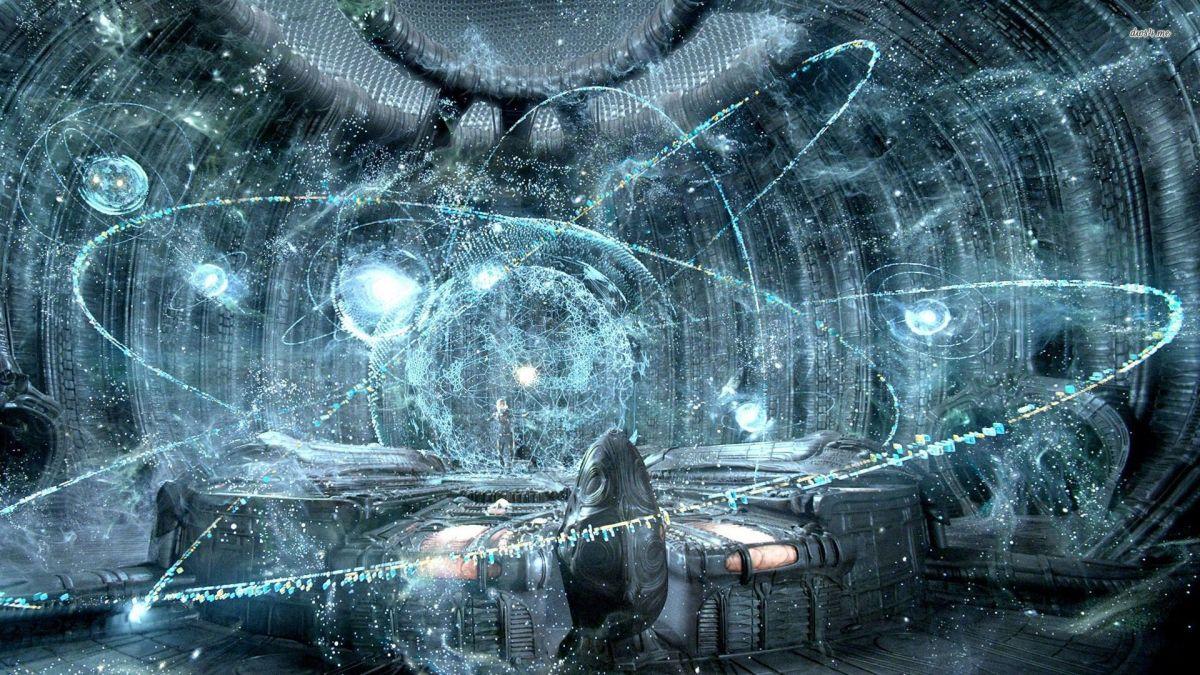 Семь мировых загадок: неразрешимые проблемы (противоречия) науки по Эмилю Дюбуа-Реймону.